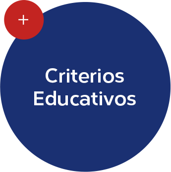 Education criteria
